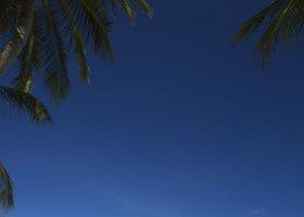 maledivy-hotel-gili-lankanfushi-177.jpg