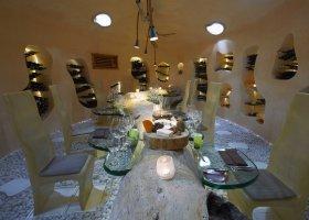 maledivy-hotel-gili-lankanfushi-178.jpg