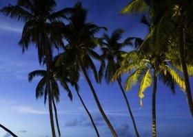 maledivy-hotel-gili-lankanfushi-181.jpg