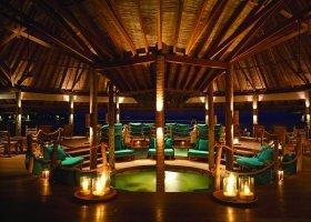 maledivy-hotel-gili-lankanfushi-182.jpg