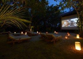 maledivy-hotel-gili-lankanfushi-184.jpg