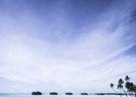 maledivy-hotel-gili-lankanfushi-187.jpg