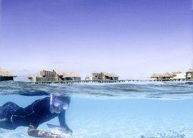 maledivy-hotel-gili-lankanfushi-189.jpg