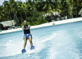 maledivy-hotel-gili-lankanfushi-190.jpg