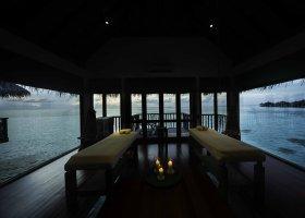 maledivy-hotel-gili-lankanfushi-191.jpg
