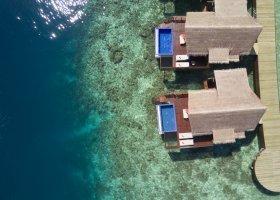 maledivy-hotel-grand-park-kodhipparu-010.jpg
