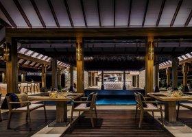 maledivy-hotel-grand-park-kodhipparu-073.jpg