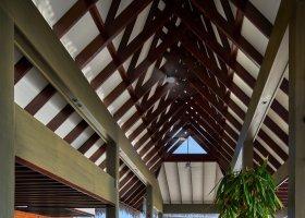 maledivy-hotel-grand-park-kodhipparu-078.jpg