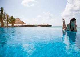 maledivy-hotel-hideaway-beach-resort-spa-119.jpg