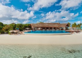 maledivy-hotel-hideaway-beach-resort-spa-159.jpg