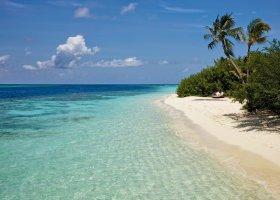 maledivy-hotel-hideaway-beach-resort-spa-170.jpg