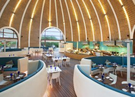 maledivy-hotel-holiday-inn-kandooma-002.jpg