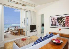 maledivy-hotel-holiday-inn-kandooma-005.jpg