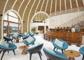 maledivy-hotel-holiday-inn-kandooma-010.jpg