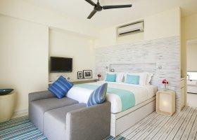 maledivy-hotel-holiday-inn-kandooma-013.jpg