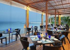 maledivy-hotel-holiday-inn-kandooma-016.jpg