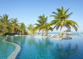 maledivy-hotel-holiday-inn-kandooma-017.jpg