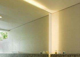 maledivy-hotel-holiday-inn-kandooma-024.jpg