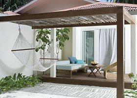 maledivy-hotel-holiday-inn-kandooma-027.jpg