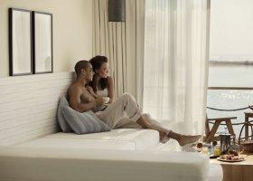 maledivy-hotel-holiday-inn-kandooma-031.jpg