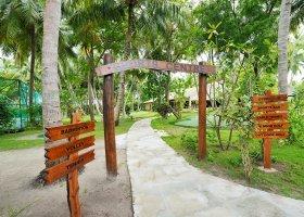 maledivy-hotel-holiday-island-resort-017.jpg