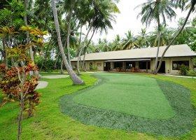 maledivy-hotel-holiday-island-resort-018.jpg