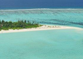 maledivy-hotel-holiday-island-resort-033.jpg