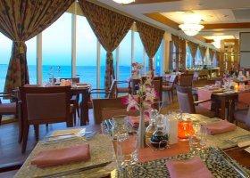 maledivy-hotel-hulhule-island-hotel-018.jpg