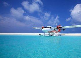 maledivy-hotel-hurawalhi-island-resort-029.jpg