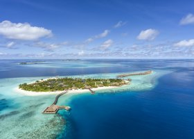 maledivy-hotel-hurawalhi-island-resort-097.jpg