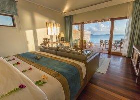 maledivy-hotel-hurawalhi-island-resort-106.jpg