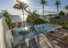 maledivy-hotel-hurawalhi-island-resort-107.jpg