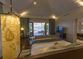 maledivy-hotel-hurawalhi-island-resort-113.jpg