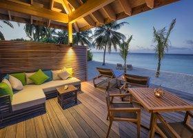 maledivy-hotel-hurawalhi-island-resort-115.jpg