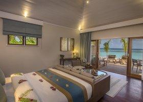 maledivy-hotel-hurawalhi-island-resort-116.jpg