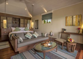 maledivy-hotel-hurawalhi-island-resort-117.jpg