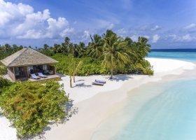 maledivy-hotel-hurawalhi-island-resort-118.jpg