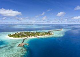 maledivy-hotel-hurawalhi-island-resort-136.jpg