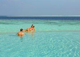 maledivy-hotel-hurawalhi-island-resort-142.jpg