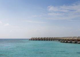 maledivy-hotel-hurawalhi-island-resort-165.jpg