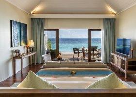 maledivy-hotel-hurawalhi-island-resort-174.jpg