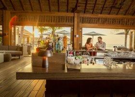 maledivy-hotel-hurawalhi-island-resort-176.jpg