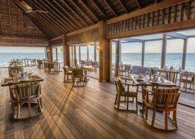 maledivy-hotel-hurawalhi-island-resort-183.jpg
