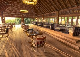 maledivy-hotel-hurawalhi-island-resort-186.jpg