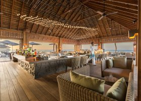 maledivy-hotel-hurawalhi-island-resort-191.jpg
