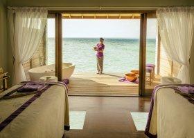 maledivy-hotel-hurawalhi-island-resort-203.jpg