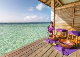 maledivy-hotel-hurawalhi-island-resort-204.jpg