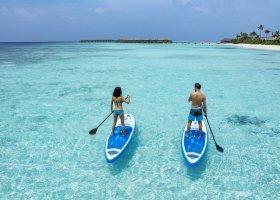 maledivy-hotel-hurawalhi-island-resort-207.jpg