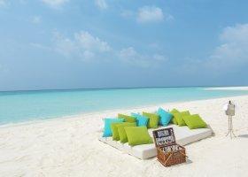 maledivy-hotel-hurawalhi-island-resort-208.jpg