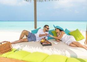 maledivy-hotel-hurawalhi-island-resort-209.jpg